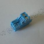 Коннекторы Siemens AGP..