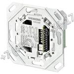 Базовый модуль Siemens AQR257… для датчиков AQR25XXX