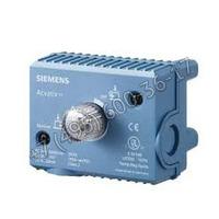 Электронная плата Siemens ASE.. клапана MXG.., MXF.., MVF..