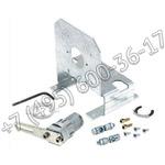 Набор Siemens ASK71/72 для преобразования вращательного движения в поступательное