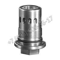 Картридж (вставка) Siemens ASR.. для клапана MVF661..