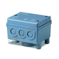 Электронная плата Siemens ASR61 для MVL661.., MVF661..N и MVS661..N