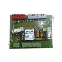 Модуль расширения Siemens AVS55.., AVS75..