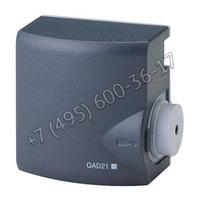 Накладной датчик температуры воды Siemens QAD2...