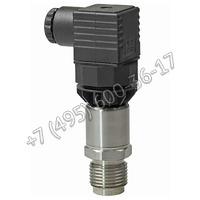 Датчик давления жидкостей и газов Siemens QBE2003/QBE2103