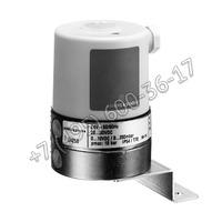 Датчики перепада давления Siemens QBE63 для жидкостей и газов