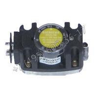 Реле давления Siemens QPL15/QPL25