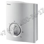 Контроллер температуры помещения Siemens RLA162