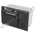 Контроллер Siemens RVA53.140
