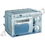 Многофункциональные контроллеры отопления Siemens RVP360/ RVP361