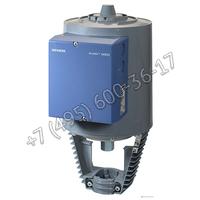 Электрогидравлические приводы Siemens SKB