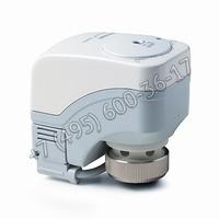 Электромоторные приводы Siemens SSP