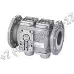 Биогазовый клапан Siemens VRD40